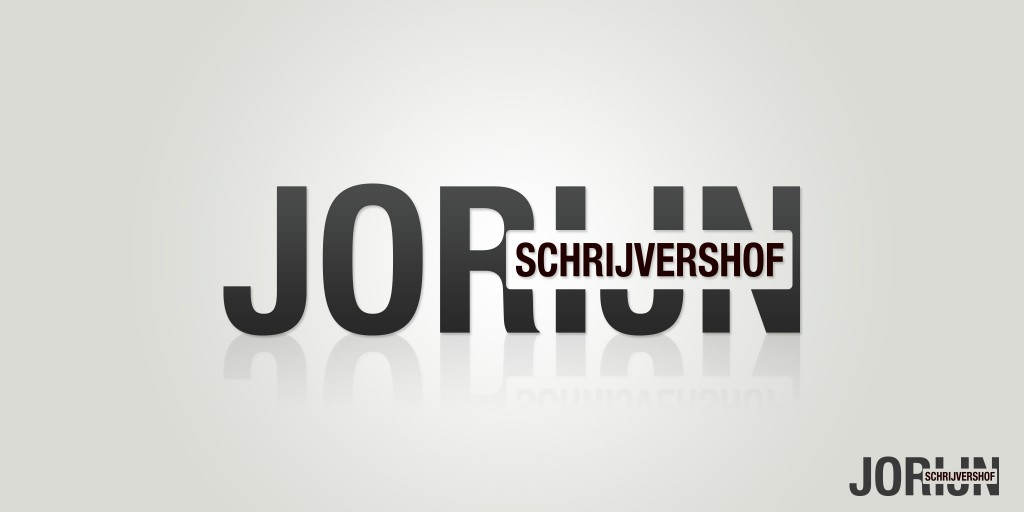 jorijn_logo