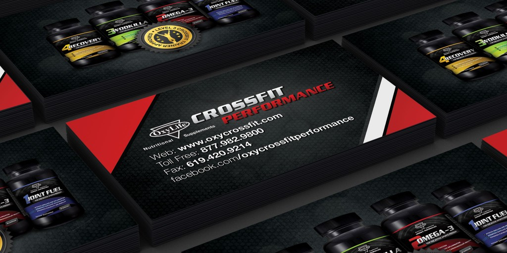 oxycrossfit_businesscard