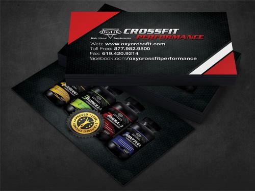 oxycrossfit_businesscard2