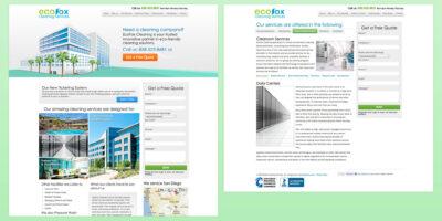 ecofox2_slide