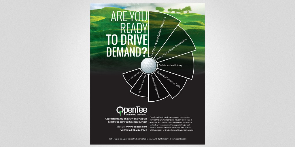 golfbusiness_ad