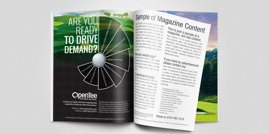 golfbusiness_ad2