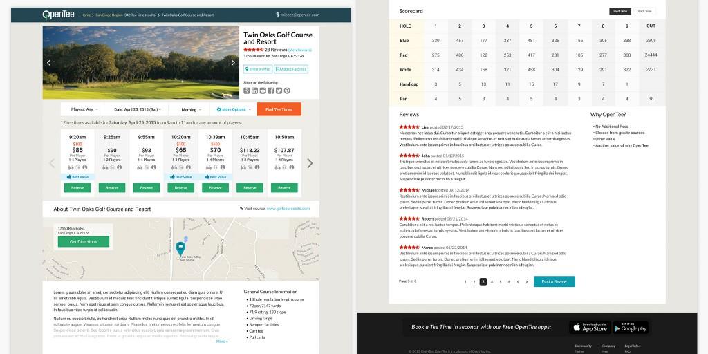 opentee-portal-detailview-2015