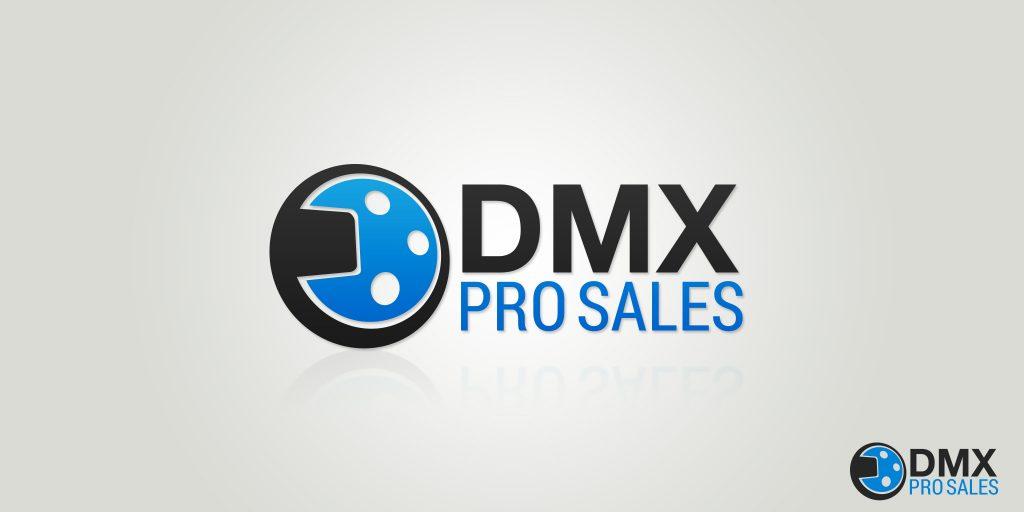 dmgprosales-logo