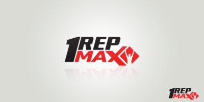 onermax-logo