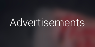 ads-featured
