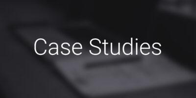casestudies-featured