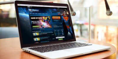 dcuo-featured