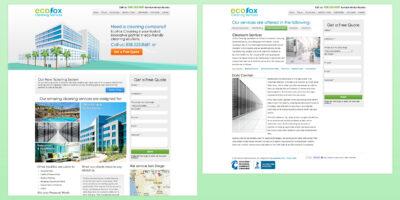 ecofoxcleaningsite