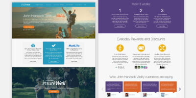 insurewell-featured