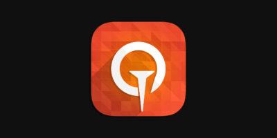 openteeiosapp-icon