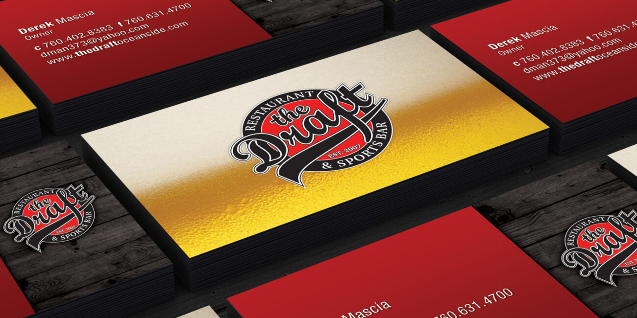 The draft business cards marco sebastian freelance web top magicingreecefo Choice Image